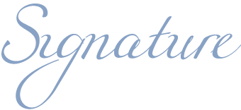 Elite Signature DJ Service