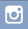 elite-signature-djs-instagram