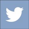 elite-signature-djs-twitter